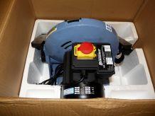 Bernardo TS 300 TOP - Verpackung